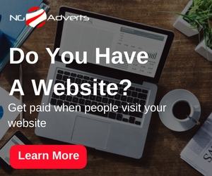 Click Here To Join NG Adverts